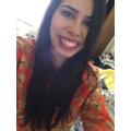 Freelancer Mariangela D. S.
