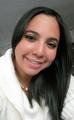 Freelancer Nathalia A. R.
