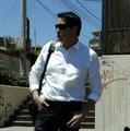 Freelancer Mauricio A. A.