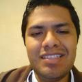 Freelancer Roberto A. C. D. L. C.