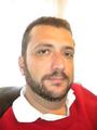 Freelancer Leandro F.