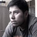 Freelancer John H. M. M.