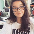 Freelancer Nathalia P.