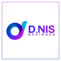 Freelancer D.NIS D.