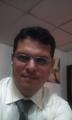 Freelancer Jesús A. V. M.
