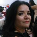 Freelancer Rita S.