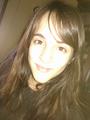 Freelancer Cami R.