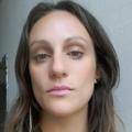 Freelancer Eleonora D.