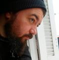 Freelancer Alex M. D. A.