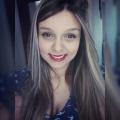 Freelancer Priscila R. S.
