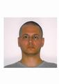 Freelancer Maurizio P.