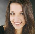 Freelancer Luciana D. L.