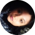 Freelancer Cristina M. L.