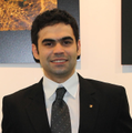 Freelancer Juan M. C.