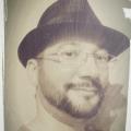 Freelancer Clovis V. j.