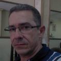 Freelancer Marcelo F. G.