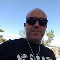 Freelancer Jose E. N. D.
