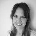 Freelancer Delfina A.