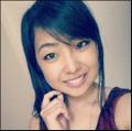 Freelancer Fabiana E.