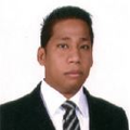 Freelancer Joel E. R. R.