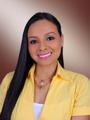 Freelancer Claudia M. C. R.