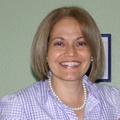 Freelancer Mercedes R.