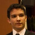 Freelancer Rodrigo S. d. N.