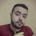 Freelancer Marcos P. C. d. S.