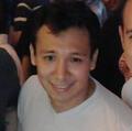 Freelancer Alex M. C. G.