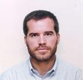 Freelancer Maximo A.