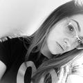 Freelancer Barbara Z.