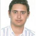 Freelancer Gustavo R. R.