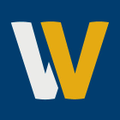 Freelancer WebVen.