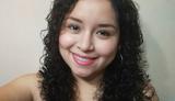 Freelancer Melissa O. A.
