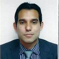 Freelancer Flavio S.