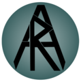 Freelancer Radioactivité a. A. S. D.