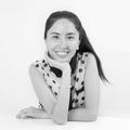 Freelancer Jenny C.