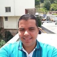Freelancer Rodrigo R. d. S.