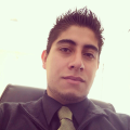 Freelancer Alejandro R. M. S.