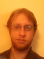 Freelancer Alan U.