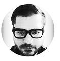Freelancer Ing J. R.