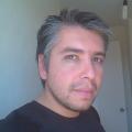 Freelancer Julio H. M. V.