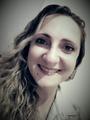 Freelancer KARINA C.