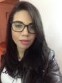 Freelancer Mayra L.