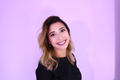 Freelancer Mariana D. D. A. B.