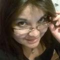 Freelancer Yamila H.