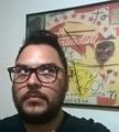 Freelancer Juan M. G. S.