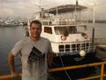 Freelancer Alejandro J. T. M.