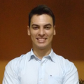 Freelancer Cláudio F.