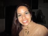 Freelancer Luz H.